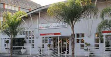 Comhealth (Pty) Ltd. (R5 Million)