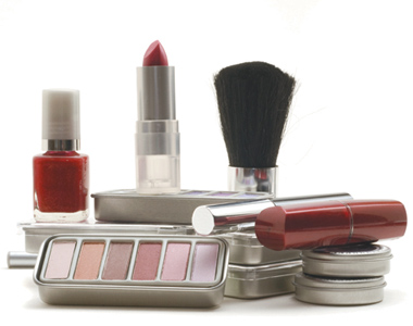 R50 Million For Black-owned Cosmetic Retailers
