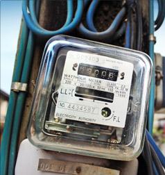 Conlic Electrical Cc. (R5.9 Million)