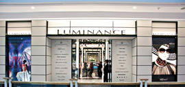 Ndalo Luxury Ventures (Pty) Ltd (R34.1 Million)