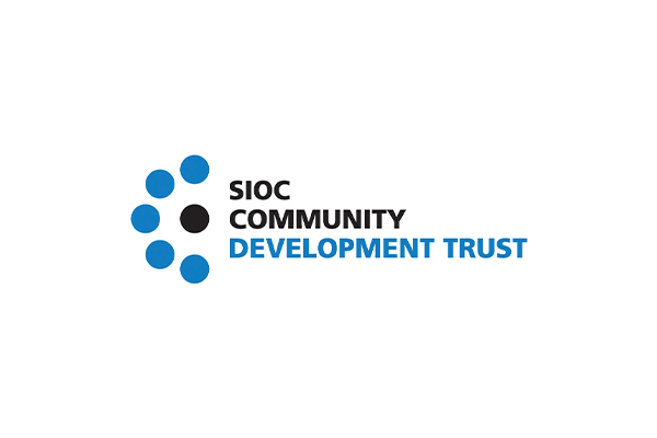 SIOC Community Development Trust Partners With The National Empowerment Fund On An R16.1million Fund